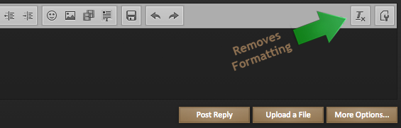 removes-formatting-2014.png