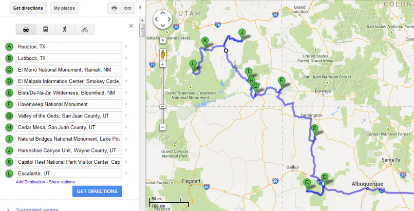 route_map2_CCW.PNG