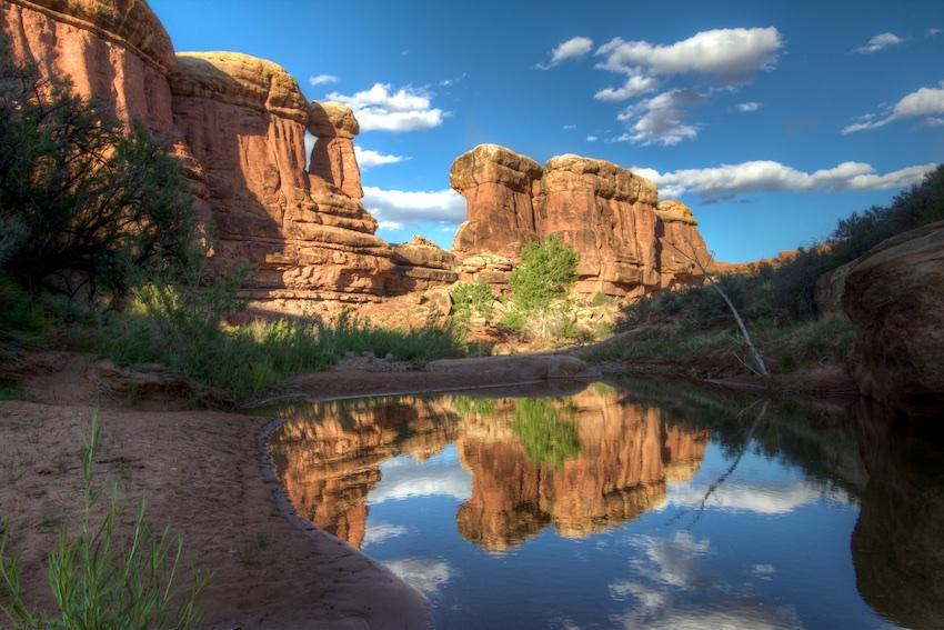 salt-creek-canyonlands-136.jpg
