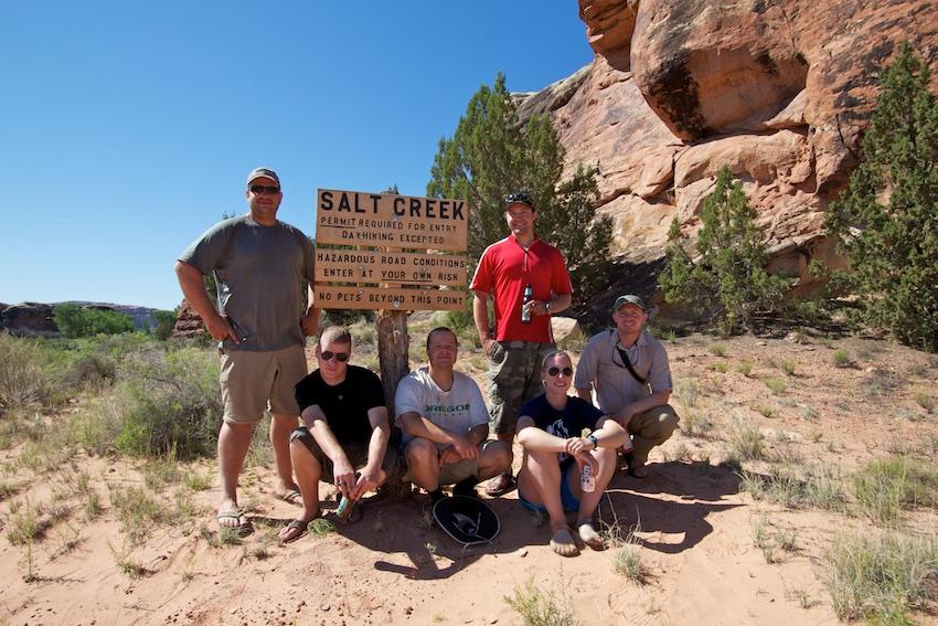 salt-creek-canyonlands-146.jpg
