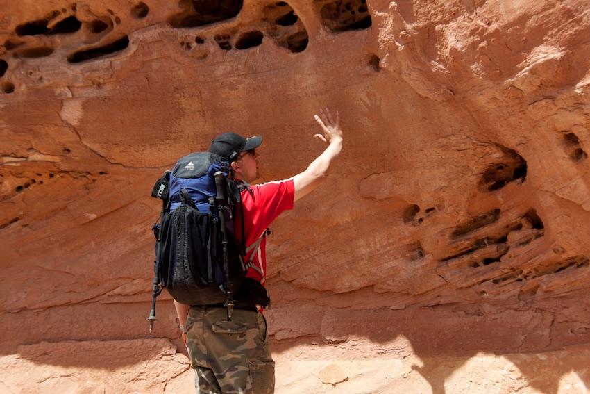 salt-creek-canyonlands-49.jpg