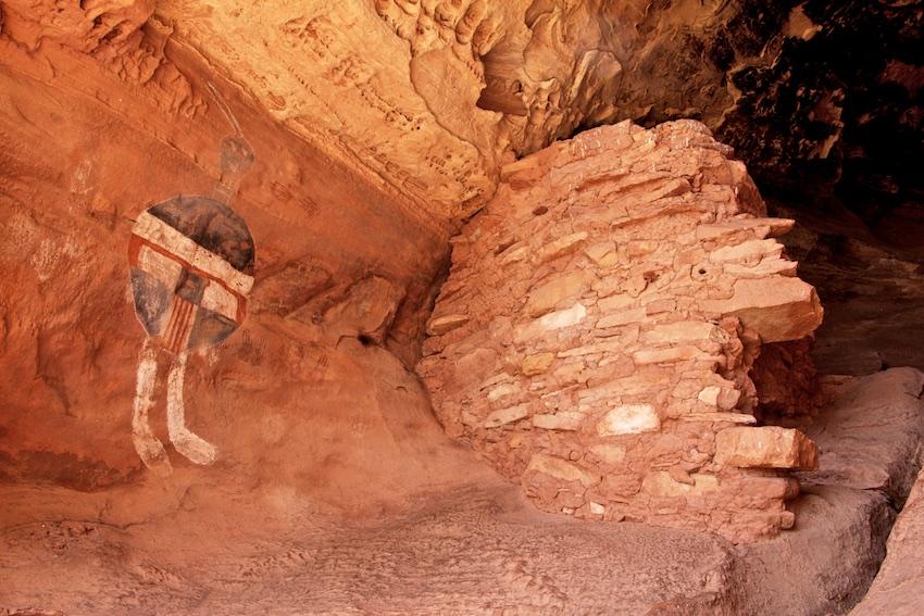 salt-creek-canyonlands-66.jpg