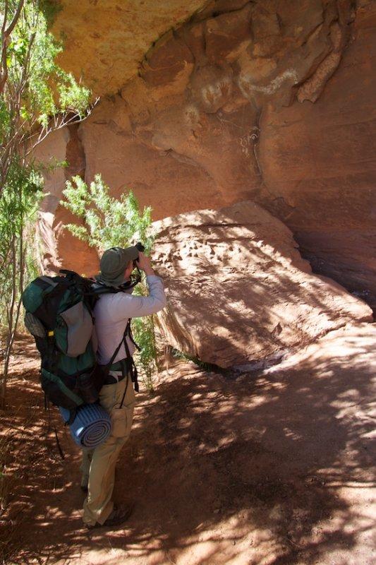 salt-creek-canyonlands-8.jpg