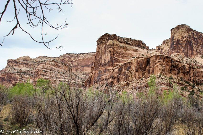 San Rafael Gorge 065.jpg