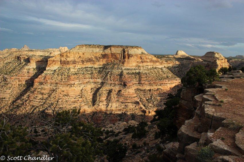 San Rafael Gorge 103.jpg