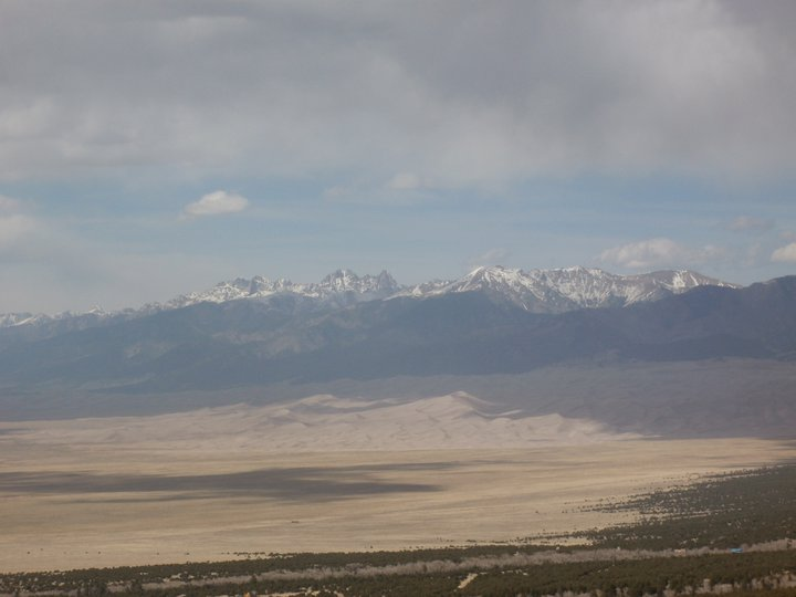Sangres from South Zapata Trail.jpg
