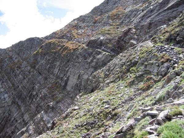 Sangres Phantom Trail.jpg