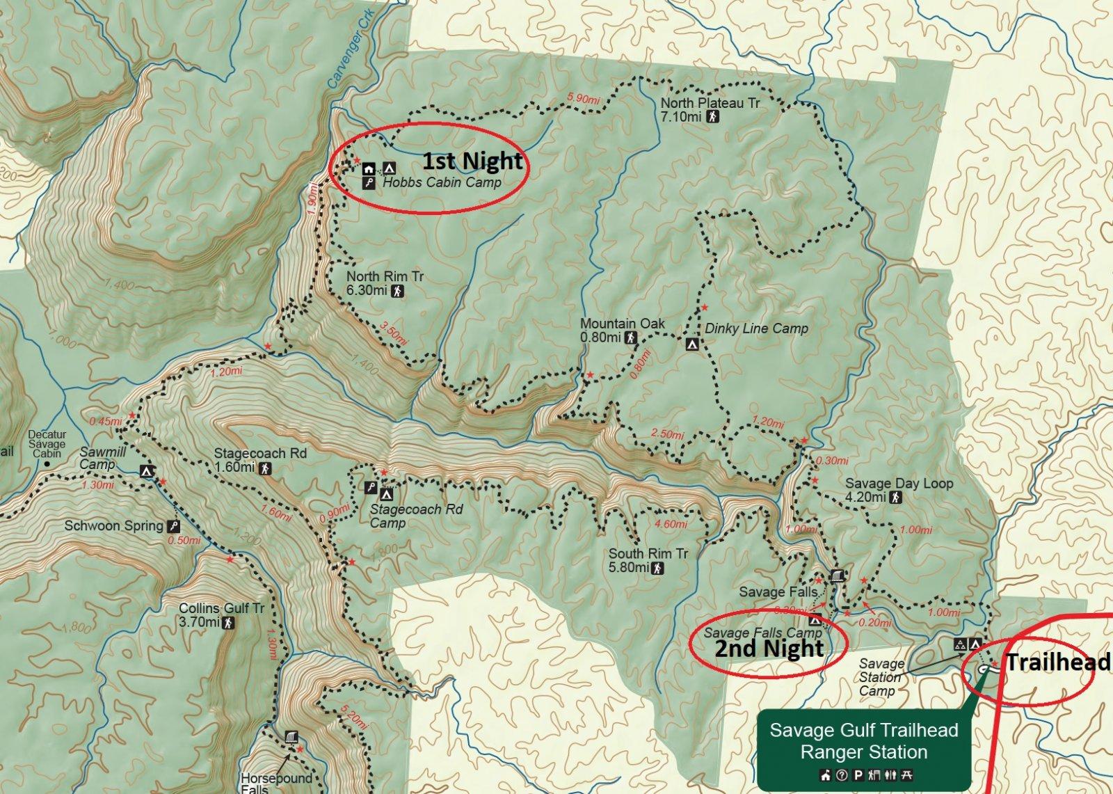 Savage Gulf map 1.jpg