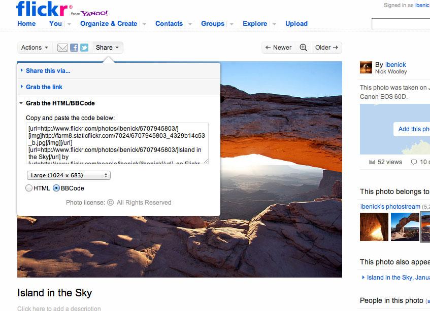 Screen-Shot-2012-01-21-at-9.57.28-PM.jpg