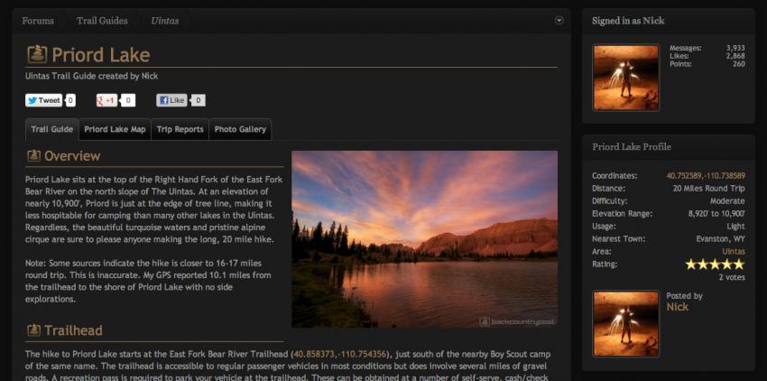 Screen Shot 2013-01-17 at 7.19.53 AM.png