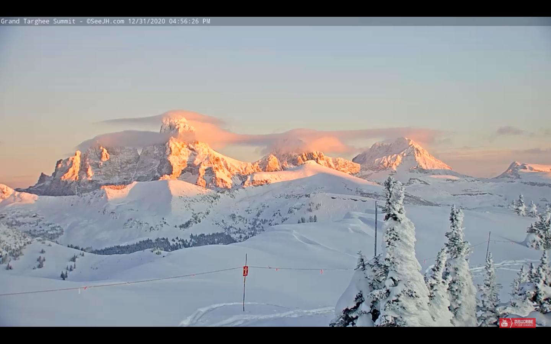 Screen Shot 2020-12-31 at 4.56.58 PM.png
