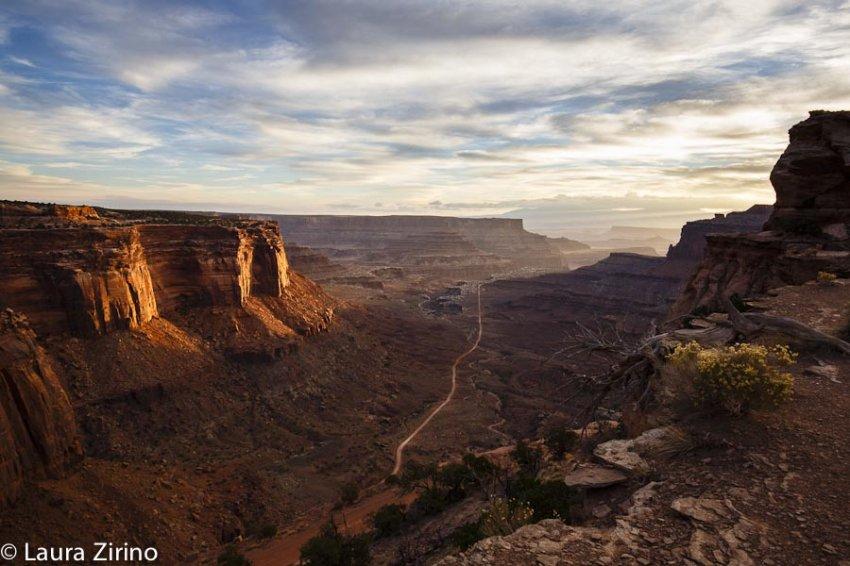Shafer Cliffs.jpg