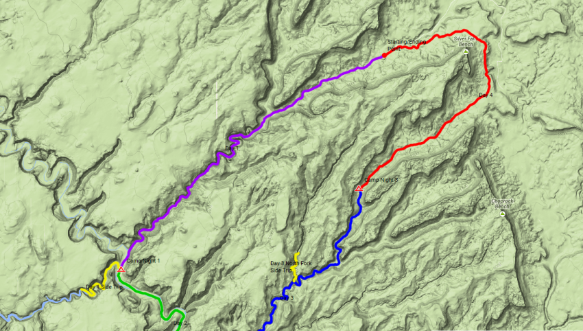 silver falls overview map  2.png