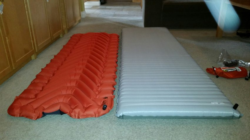 Sleeping Pad Comparison 2.jpg