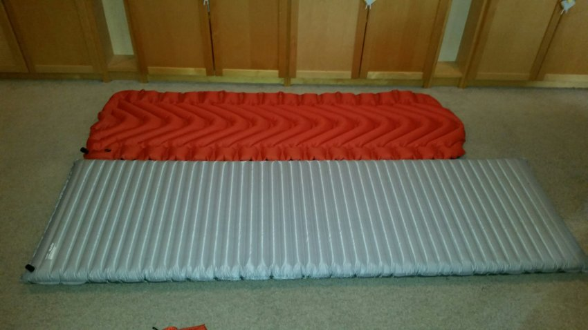 Sleeping Pad Comparison 4.jpg