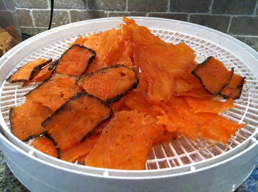smoked-dehydrated-salmon.jpeg