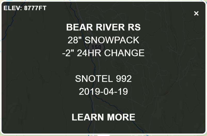 SnoTel-Bear River Ranger Station.PNG