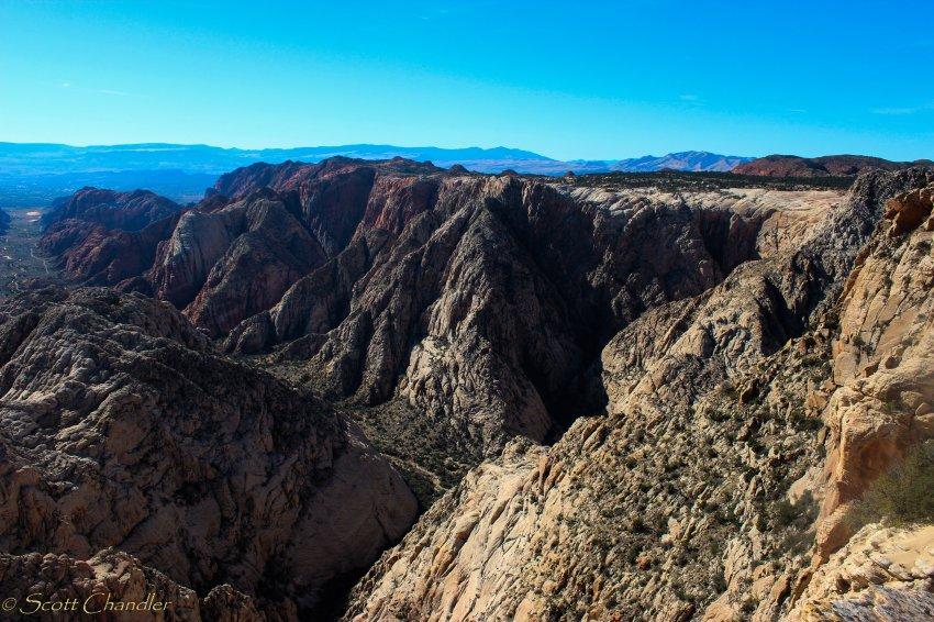 Snow Canyon Rim 008-7.jpg