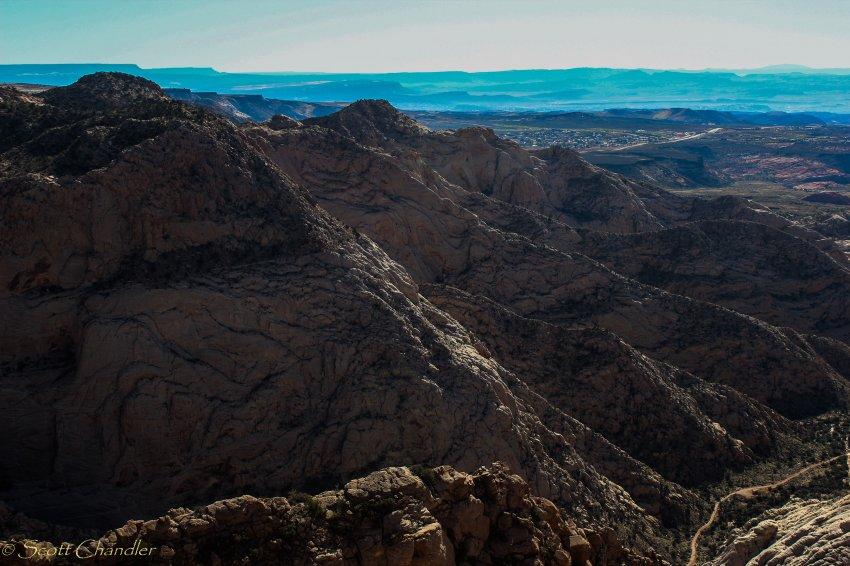Snow Canyon Rim 009-8.jpg
