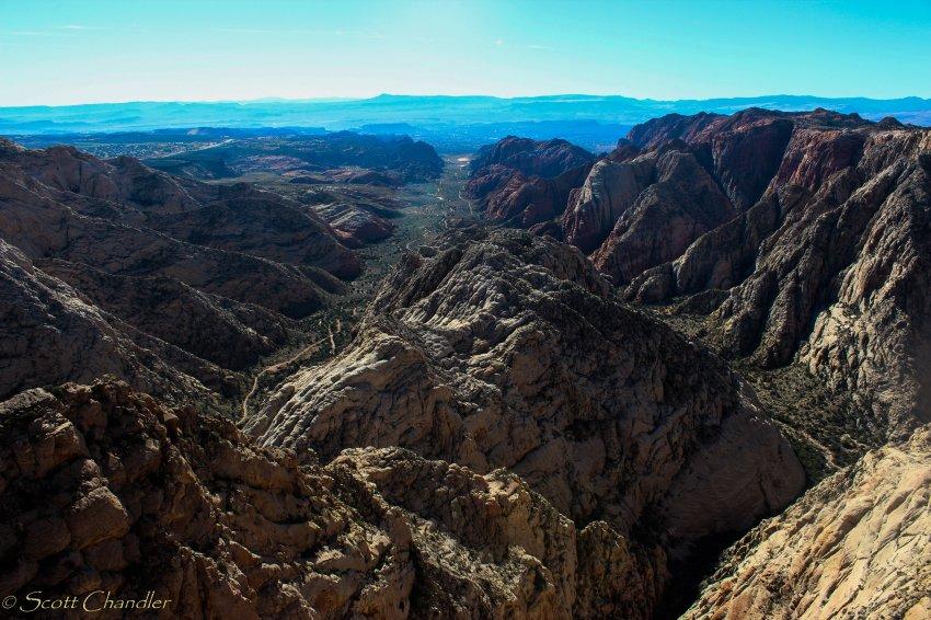 Snow Canyon Rim 010-9.jpg