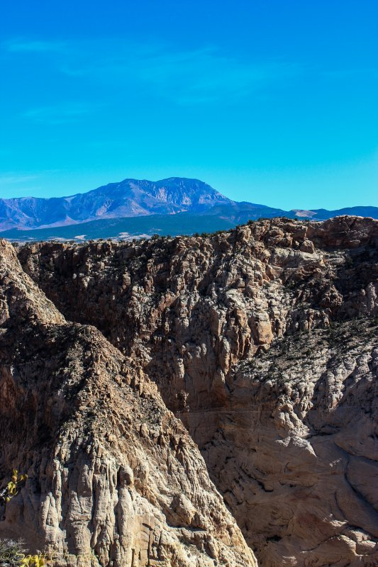 Snow Canyon Rim 017-16.jpg