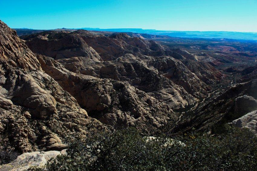 Snow Canyon Rim 018-17.jpg