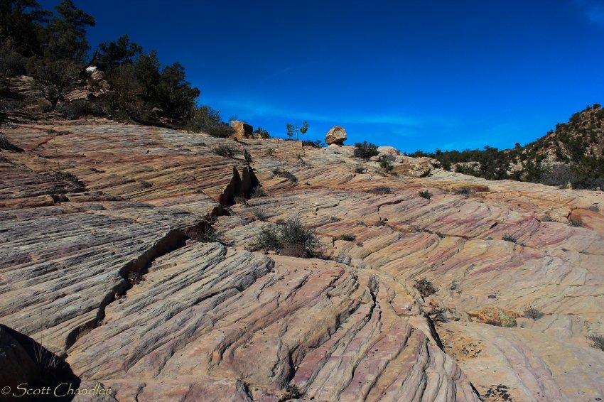 Snow Canyon Rim 019-18.jpg