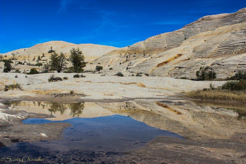 Snow Canyon Rim 026-25.jpg