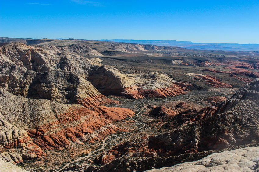 Snow Canyon Rim 029-28.jpg