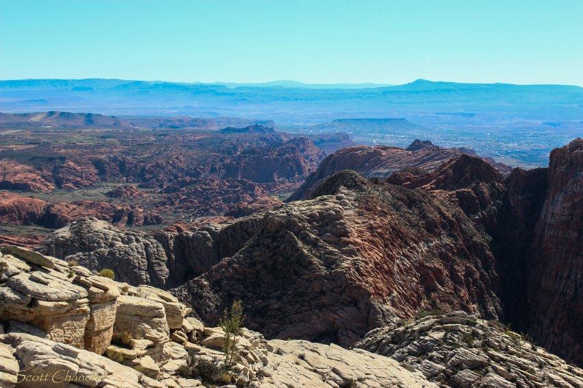 Snow Canyon Rim 031-30.jpg