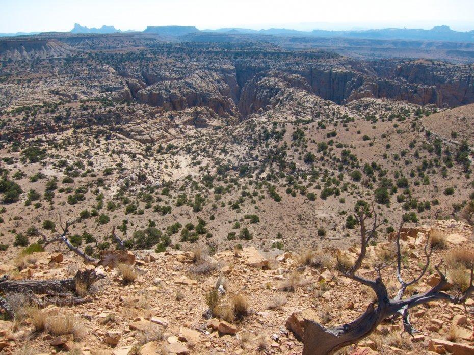 southern-baptist-canyon-1.jpg
