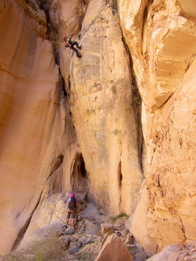 southern-baptist-canyon-11.jpg