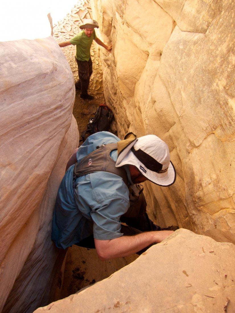 southern-baptist-canyon-15.jpg