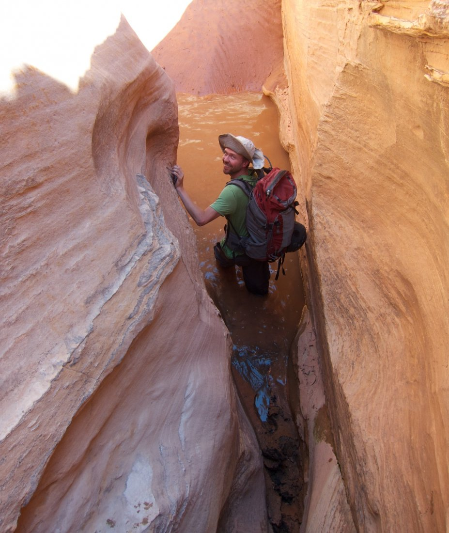 southern-baptist-canyon-17.jpg