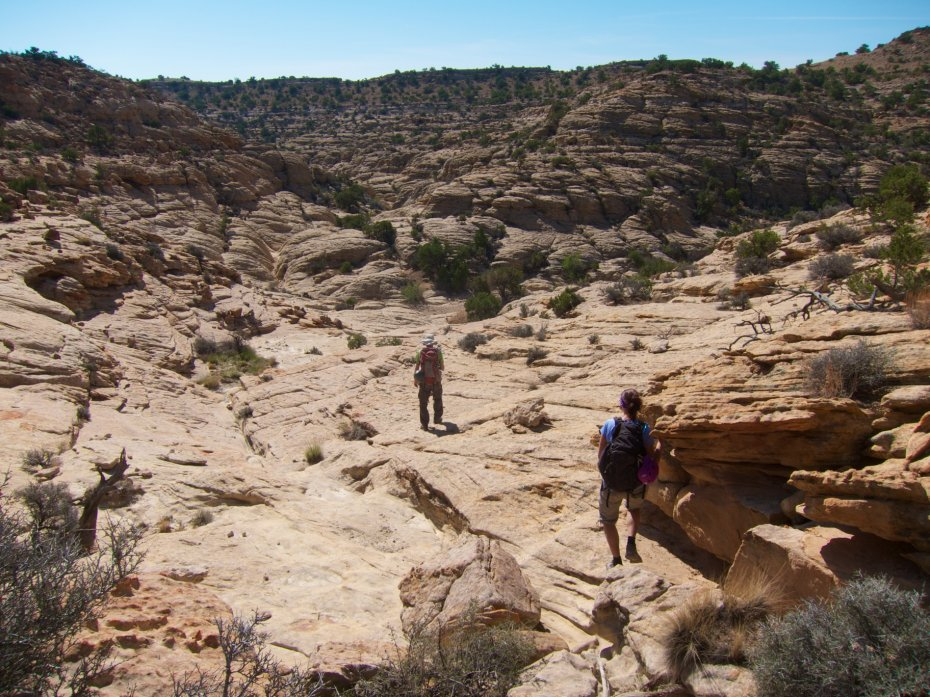 southern-baptist-canyon-2.jpg