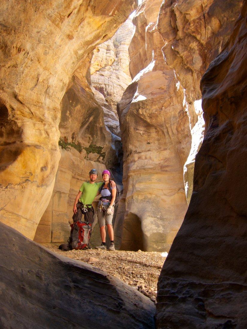 southern-baptist-canyon-8.jpg