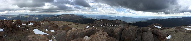 summit01.jpg