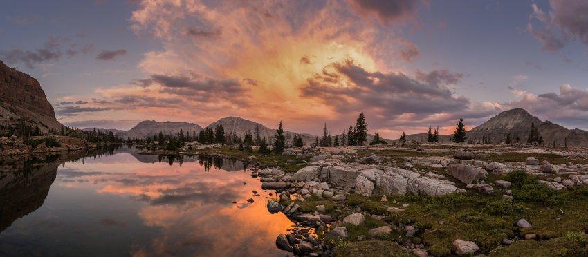 Sunset Pan 171135.jpg