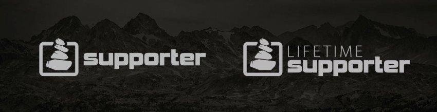 supporter-banner.jpg