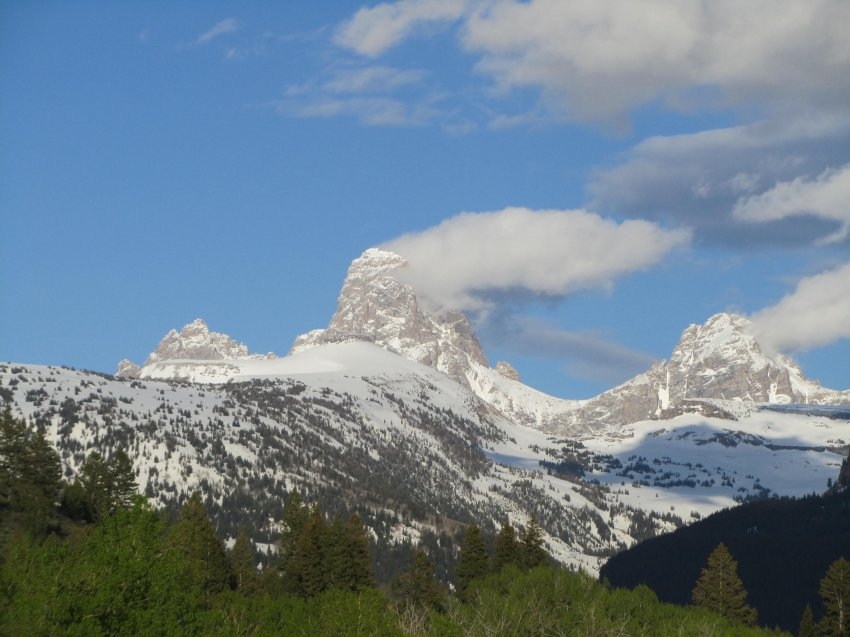 Table Mtn Wyoming (Tetons) 5.28.17 003.jpg