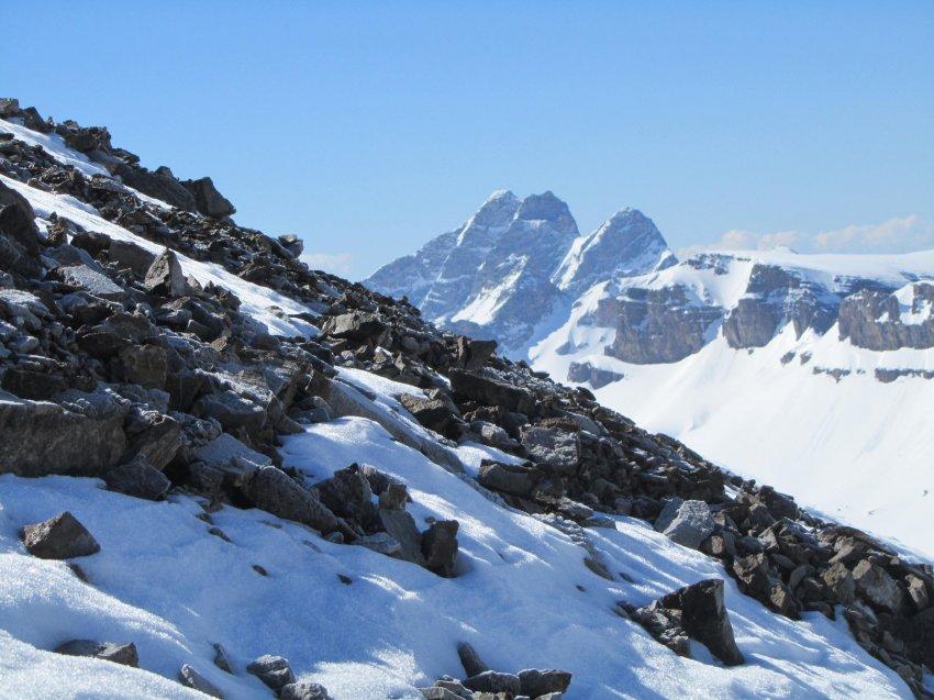 Table Mtn Wyoming (Tetons) 5.28.17 039.jpg