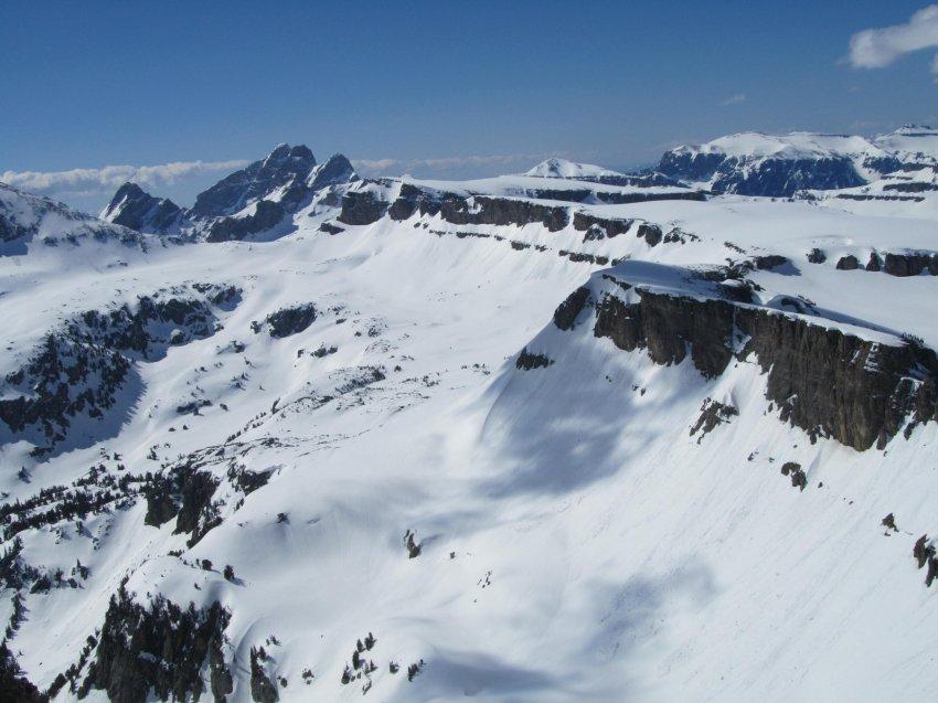 Table Mtn Wyoming (Tetons) 5.28.17 055.jpg