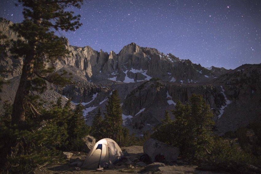 Tent under the stars.jpg