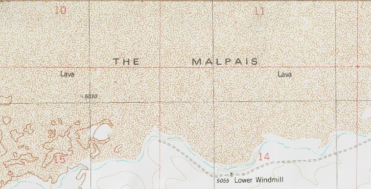 THE Malpais.png