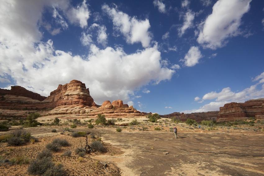 the-maze-canyonlands-11.jpg