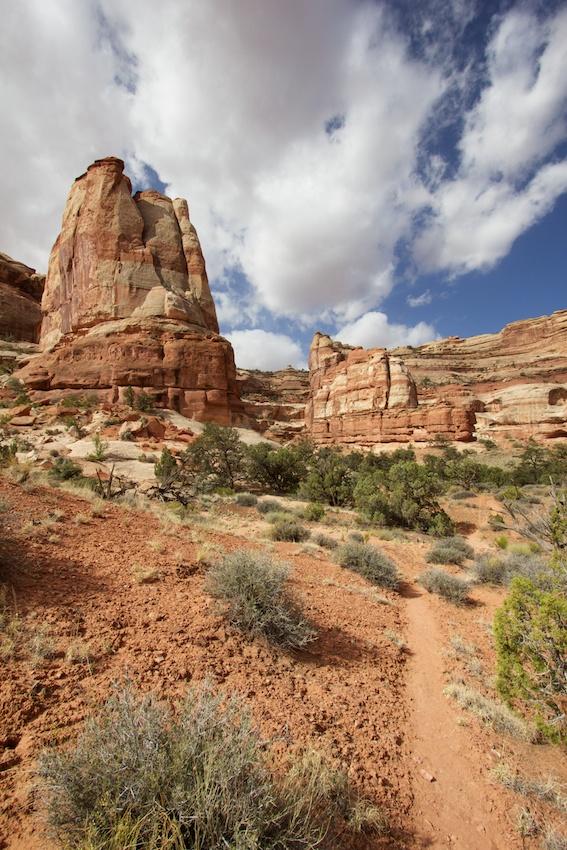 the-maze-canyonlands-14.jpg