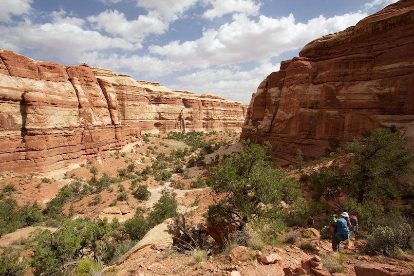 the-maze-canyonlands-16.jpg