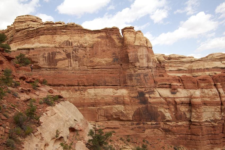 the-maze-canyonlands-17.jpg