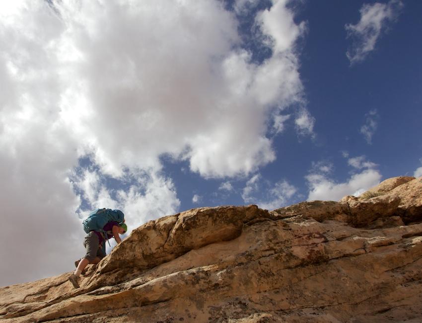 the-maze-canyonlands-22.jpg