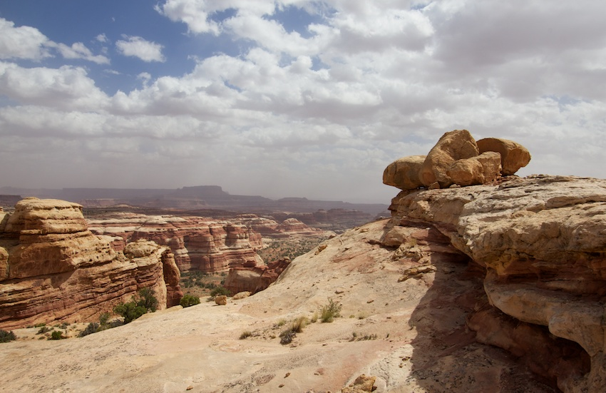 the-maze-canyonlands-23.jpg